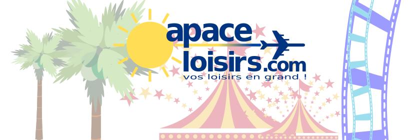 APACE Loisirs