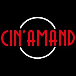 logo cinamand