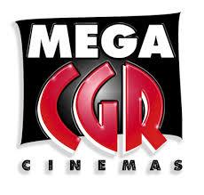 logo mega-cgr