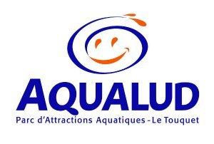 logo aqualud